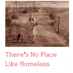 wf.no-place-like-homelessness