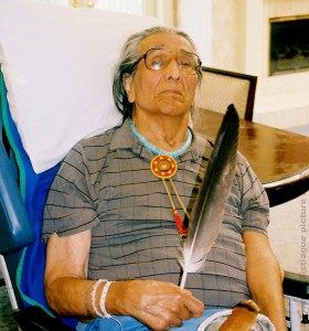 Dad_Holding_His_Eagle_Feather