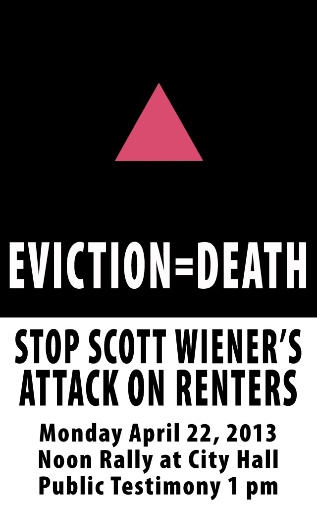 Eviction_Death_Flyer