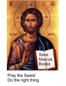 pray-for-marcus-books